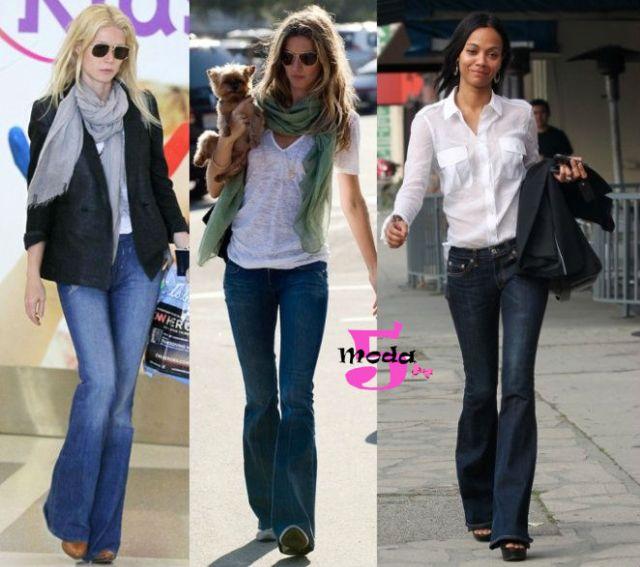 Figurinos marcantes, óscar, melhor figurino, julia roberts, uma linda mulher, richard gere, blazer, calça jeans