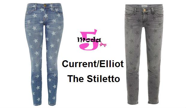 Current/Elliot, the stiletto, jeans, famosas, estrelas, rachel bilson, khloe kardashian, jessica alba