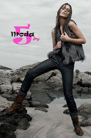 jeans resinado, tendência, inverno, couro, fake