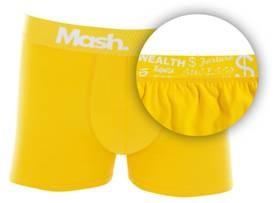 Cuecas-Mash-kit-e1354043273308