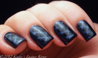 http://www.kimberslacquerkorner.com/2012/11/essie-repstyle-magnetics-snake-it-up.html