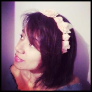 flower crown 01