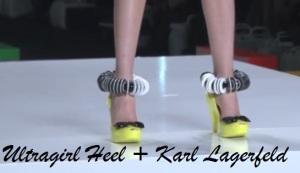 Heel + Karl