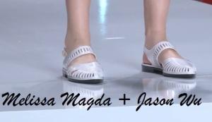 Magda II