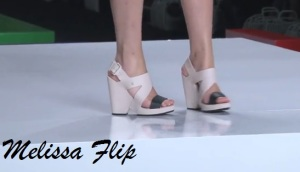 Melissa Flip